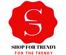 Shop For Trendy | Online Trendy Shop