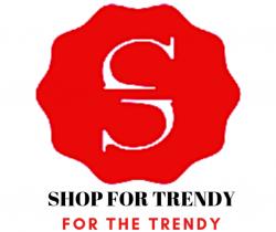 Shop For Trendy   Online Trendy Shop