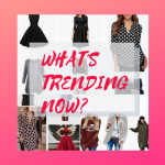 SHOPFORTRENDY.COM - WHAT'S TRENDING