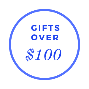 Mother's Day Gifts Over $100