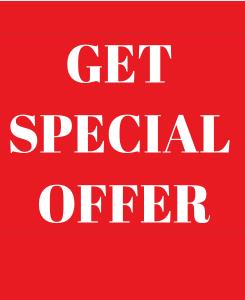 shopfortrendy.com_Special Offer