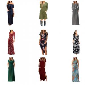 Shopfortrendy.com Dresses