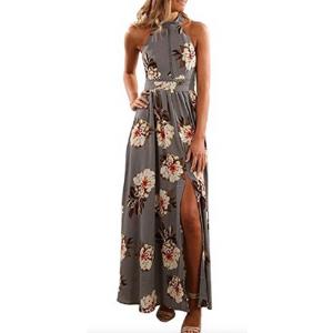 Maxi dresses at shopfortrendy.com