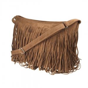 SHOPFORTRENDY.COM women's bags