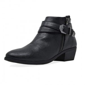 SHOPFORTRENDY.COM women's boots