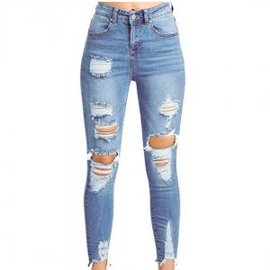 shopfortrendy.com jeans