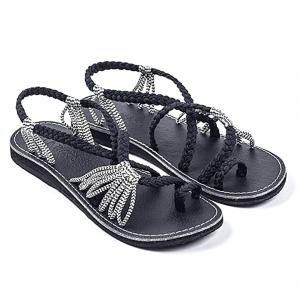shopfortrendy.com sandals