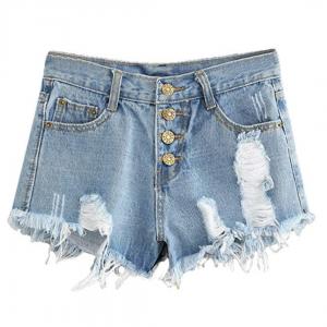shopfortrendy.com shorts