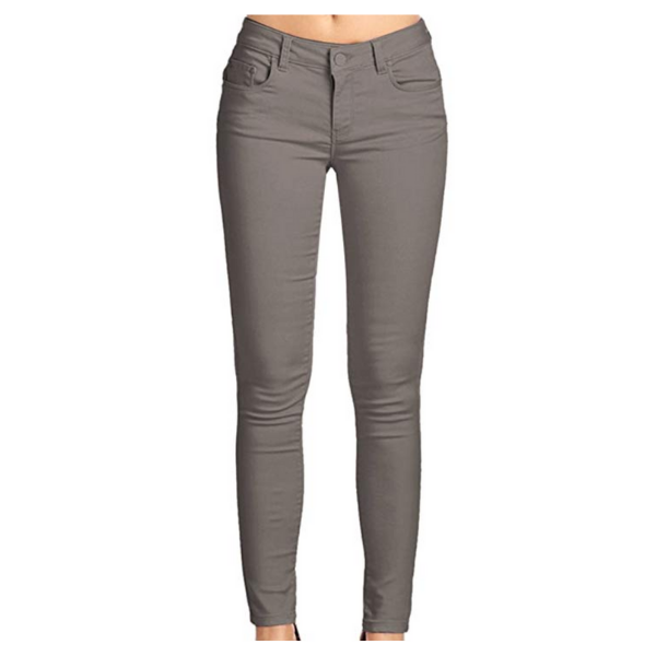 women's pants at shopfortrendy.com