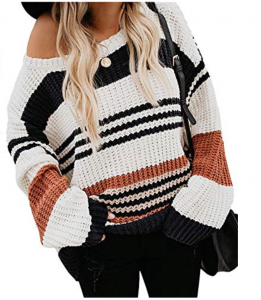 Winter Outfit Ideas For Women